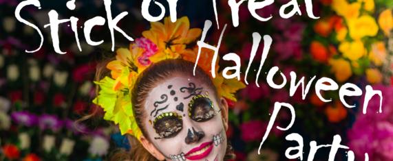 CueBar Halloween_221020_website